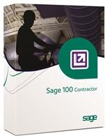 Sage100Box.jpg