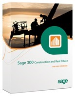 sage300box
